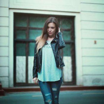 le-5-tendenze-della-moda-per-lautunno-2016