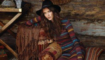 le-6-tendenze-della-moda-per-linverno-2016
