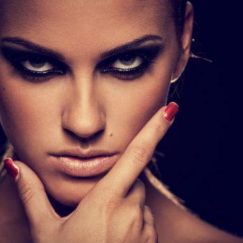 sedurre-una-donna