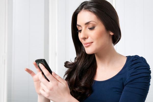 smartphone-accessori-donne