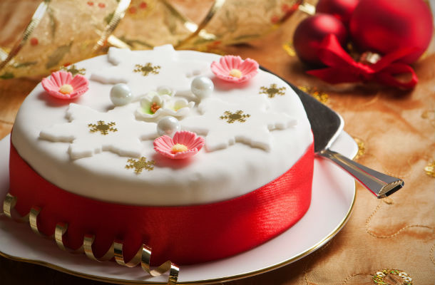 torte di zucchero
