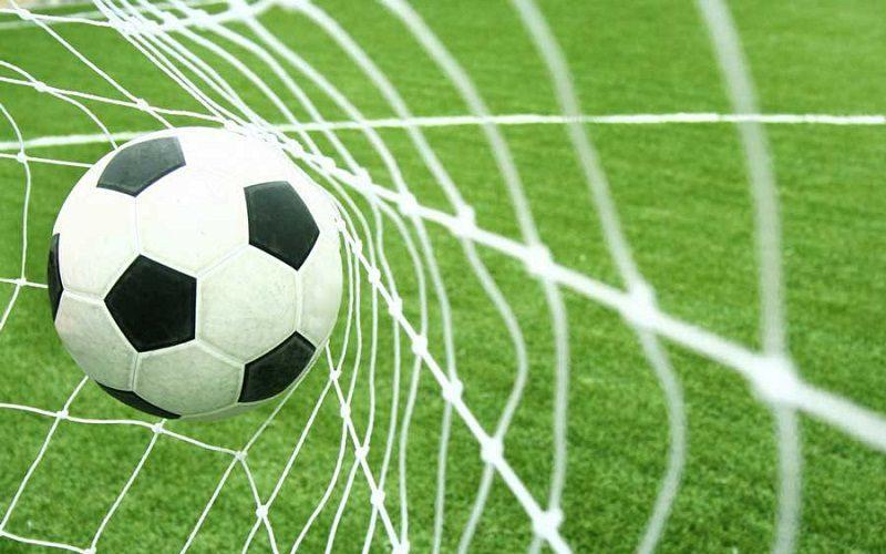 Anche San Marino colpito dal calcio scommesse