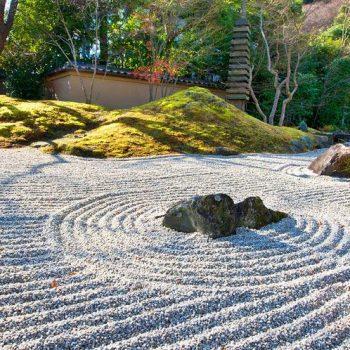 Giardini-Giapponesi