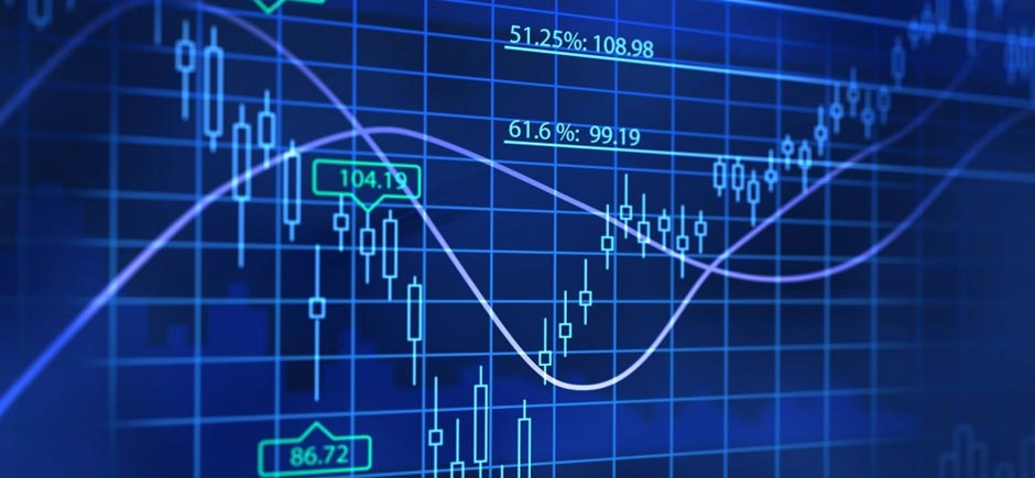 Opzioni binarie novità per i trader