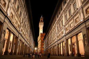 Moda a Firenze