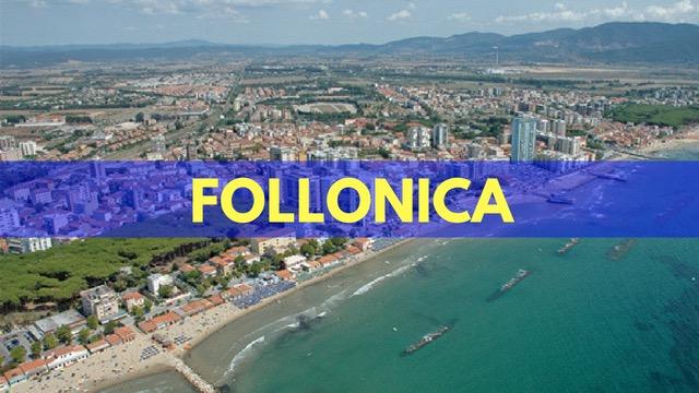 follonica-vacanze