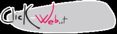 Click-Web.it